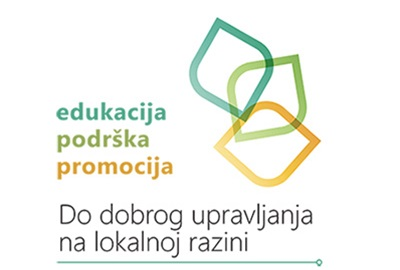 edukacija-podrska-promocija