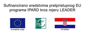 ipard_logo