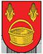 GRB_DonjiKukuruzari_64x