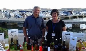 LAG Summer Festivalu u Biogradu na moru slika 2