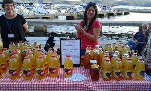 LAG Summer Festivalu u Biogradu na moru slika 5