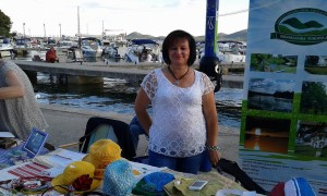 LAG Summer Festivalu u Biogradu na moru slika 7
