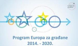 Europa za građane prezentacija_1