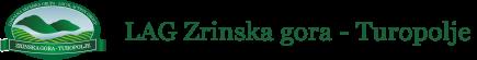 Lag-Zrinska-Gora-Turopolje Logo